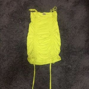 Oh Polly dress size 6